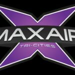 Max Air Tri-Cities